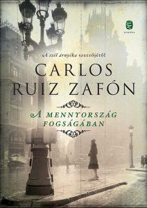 Könyv a spanyol polgárháborúról, a megtorlásról és a hatalom talpnyalóivá vált dilettáns írókról.