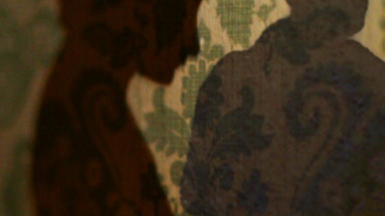 Múltidézés és balítélet (Rakovszky Zsuzsa: Szilánkok)